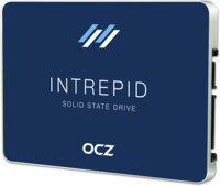 Si lo que quieres es una gran capacidad OCZ tiene un SSD pensado para ti