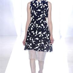 Foto 27 de 40 de la galería marni-primavera-verano-2012 en Trendencias