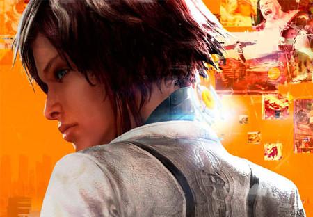 El fracaso de 'Remember Me', juegos que te superan y más en VX Respuestas