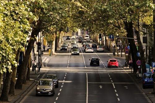 Cómo la norma Euro 7 prevista para 2025 podría acabar con una gran parte de los motores de gasolina y diésel