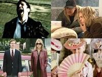 Las diez peores películas de 2007