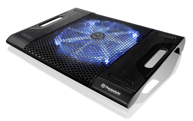 Thermaltake Massive 23