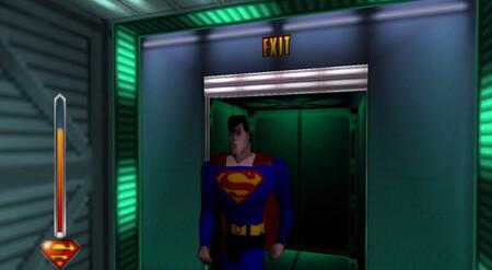 Superman64 019