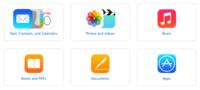 Sin tregua: Apple lanza una guía para que los usuarios de Android se pasen a iOS