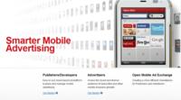 Opera se lanza al mercado de la publicidad móvil