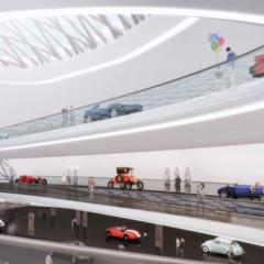 Foto 5 de 10 de la galería circuito-del-jarama-2021 en Motorpasión