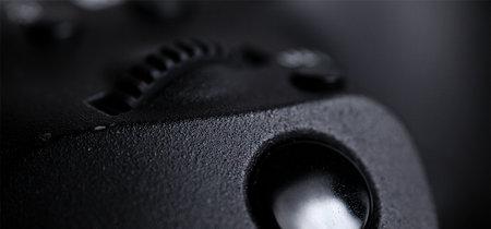 Los cinco pasos que hay que dar antes de disparar una buena foto