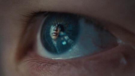 'Euphoria': HBO anuncia la fecha de estreno y los primeros detalles del especial navideño de la serie protagonizada por Zendaya