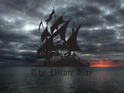 """The Pirate Bay vuelve a sus orígenes. Así ha sido su """"paseo"""" por los distintos dominios"""