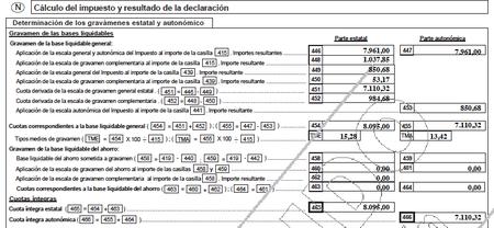 renta 2013 captura 2