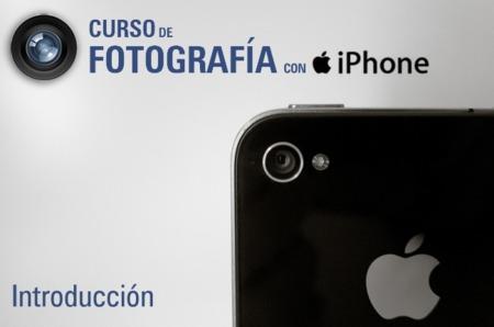 Curso de fotografía con iPhone (I): Una cámara que ha revolucionado la fotografía