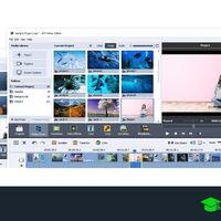 21 programas gratis para hacer vídeos con fotos y música
