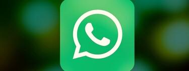 Cómo descargar e instalar la beta de WhatsApp Desktop para Windows y macOS