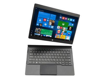 Dell anuncia dos nuevos portátiles Latitude 7000 con Windows 10 Pro