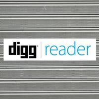 Digg Reader cierra a finales de marzo, pero todavía puedes salvar tus RSS con estas alternativas