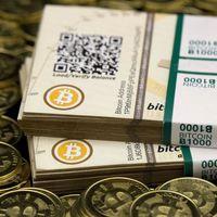 Bitcoin Cash es la alternativa a bitcoin que plantea una pregunta: ¿qué es un fork de bitcoin?