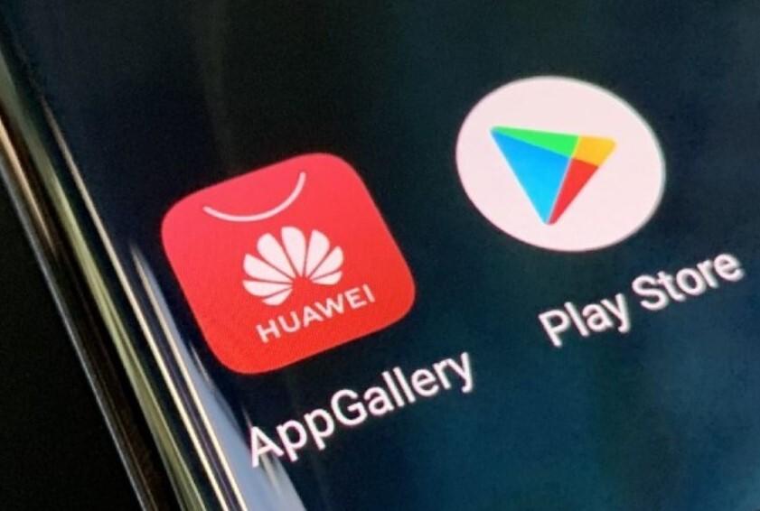 Los móviles de Huawei seguirán sin los servicios y apps de Google: el equipo de Biden