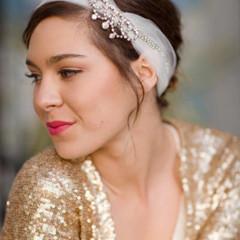 Foto 13 de 13 de la galería novias-de-primavera-tocados-tambien-para-invitadas en Trendencias