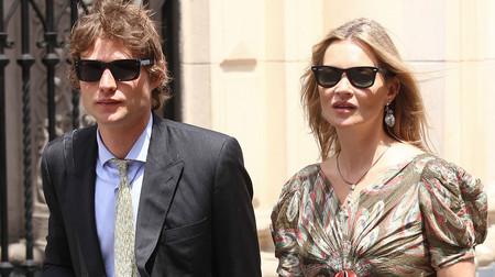 Los desastrosos looks de invitada en la boda de Sassa de Osma y Christian de Hannover