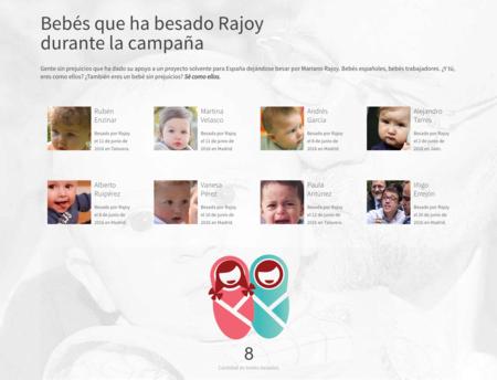 Rajoypresidente 3