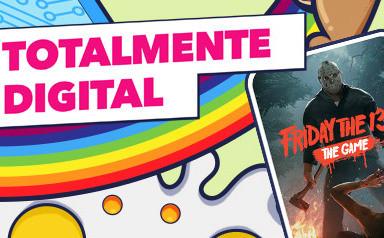 Los videojuegos digitales de PS4 reducen su precio temporalmente. Estas son las mejores ofertas