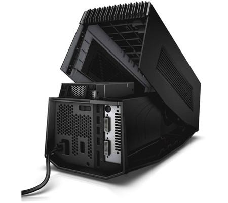 Dell Alienware Graphics