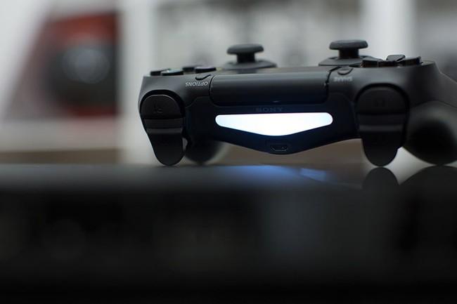 Histórico: PlayStation le dice sí al juego cruzado en 'Fortnite' y ya se podrá jugar contra usuarios de Xbox One y Nintendo Switch