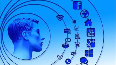 ¿Sabemos medir el retorno de la inversión en Social Media?