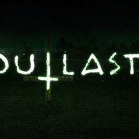 El terror llega a Xbox One con Outlast 2 y ya puedes descargar su demo