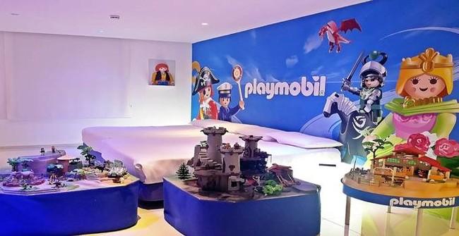 hotel-del-juguete