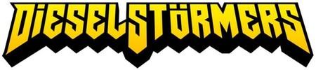 Project Ravensdale (ahora DieselStörmers) volverá a intentarlo en KickStarter