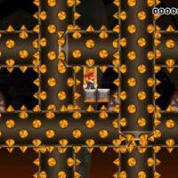 Llaves, pilares espinosos y disfraces: así será la próxima actualización de Super Mario Maker