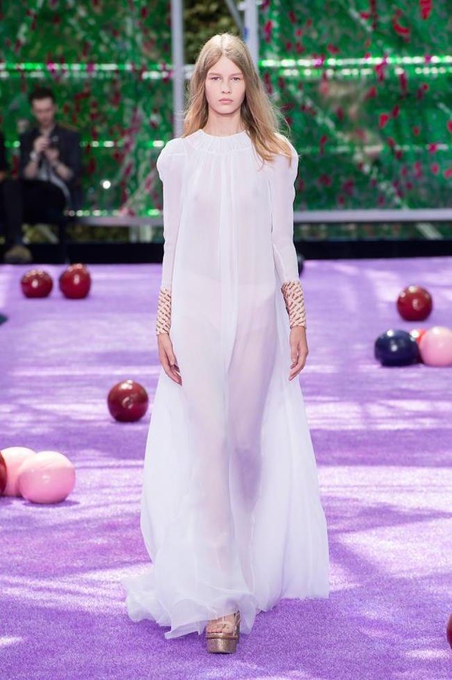 Foto de Christian Dior Alta Costura Otoño-Invierno 2015-1026 (1/57)