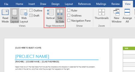 La última beta de Office añade mejor asistente digital de escritura, nuevas funciones inteligentes y más