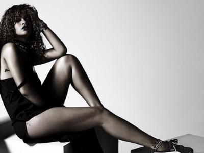A ver si nos enteramos... ¿Rihanna con quién está?