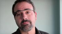 Oppo y Cyanogen podrían tener un bonito futuro juntas
