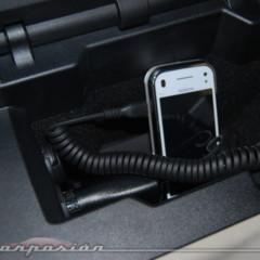 Foto 85 de 118 de la galería peugeot-508-y-508-sw-presentacion en Motorpasión