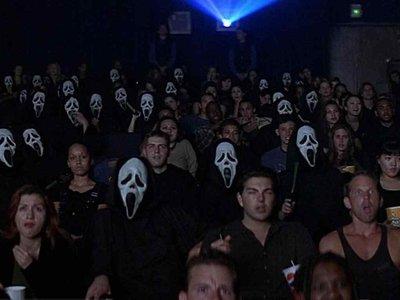 ¿Quién dijo que el cine había muerto? La industria crece por tercer año consecutivo