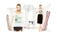 Dolores Promesas y sus camisetas con nuevos mensajes