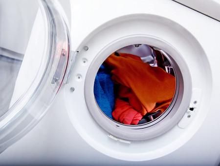 Como conservar tu ropa en tiempo de crisis