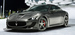 MaseratiGranTurismoMCStradale,aGinebraconcuatroplazas