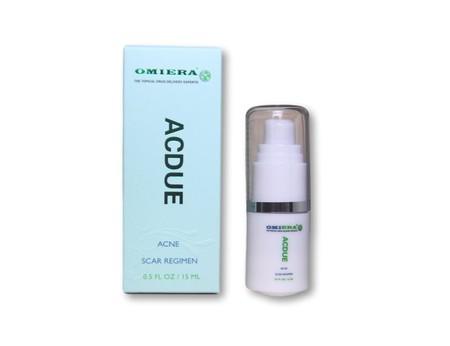 Crema para eliminar las marcas del acné o manchas, rebajada de 39,99 euros a sólo 7 euros en Amazon ¡Ahorro de más de 30 euros!