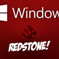 Aparecen problemas de compatibilidad en la Build 14279 de Windows 10 Mobile Redstone