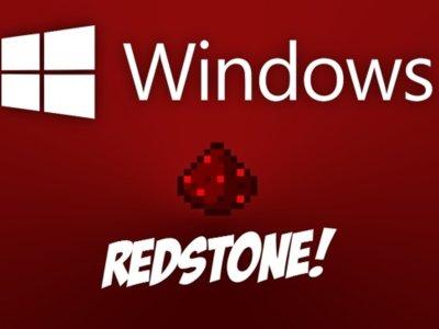 Aparecen problemas de compatibilidad en la Build 14279 de Windows 10 Mobile Redstone