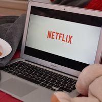 La Academia no quiere pelea con Netflix: mantendrá las mismas reglas para nominar películas a los Oscar