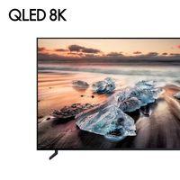 ¿Vas a comprar un televisor 8K? Estas son las especificaciones mínimas que según la CTA debe cumplir