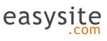 Easysite, creando tu propio portal de una forma sencilla
