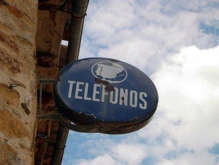 Consejos para que no te cobren de más las operadoras teléfonicas