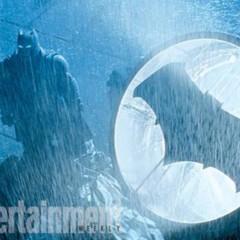 Foto 5 de 7 de la galería batman-v-superman-el-amanecer-de-la-justicia-nuevas-imagenes en Espinof