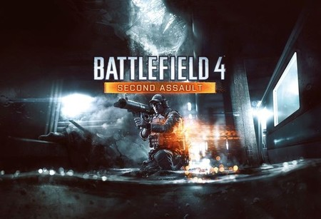 'Battlefield 4: Second Assault' estará disponible desde el primer día en Xbox One